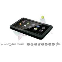 Tablet X-view Mini 4,3 De Bolsillo Android 8 Gb