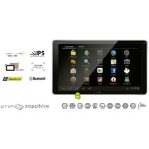 Tablet X-view Proton Sapphire 16gb Quadcore 10.1 Ultraslim