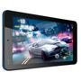 Tablet X-view Jet Pro Ips Gaming 16gb Hdmi Octacore Wi Fi Bt