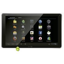 Tablet 10´´ X-view Proton Sapphire Quad Core 1gb Ram 8gb Mem