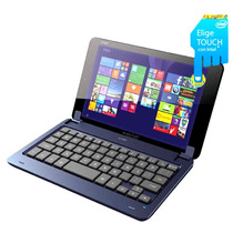 Tablet Notebook 2 En 1 Xview Intel Atom 16gb 1tb Win8
