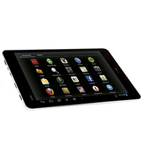 Tablet 7´ X-view Proton Jade Quadcore Hdmi 8gb Mem Bluetooth