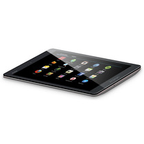 Tablet X-view Proton Jet 7