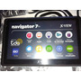 Gps X View 7 Pulgadas Con Tv