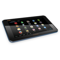 Tablet X-view Proton Amber 7 Android 1gb 2 Cam Hdmi Bluetoot