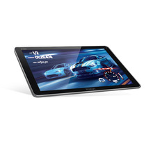 Tablet X-view Proton Sapphire Pro Octacore 16gb Ips Hdmi Bt