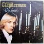 Richard Clayderman. Reveries. Lp Vinilo
