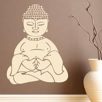 Vinilos Decorativos Looma - Buda - Buddha