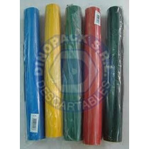 Papel Contact Autoadhesivo Lunares X 10mt.