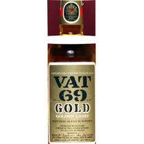 Vinilo Heladera Impreso Whisky Decoración Wall Stickers