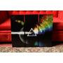 Cuadros Pink Floyd - The Dark Side Of The Moon - Rock