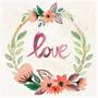 Vinilo San Valentin - Dia De Los Enamorados - Lindos Diseños