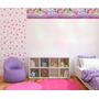 Vinilo Pared Guardas Princesa Decoracion Wall Stickers