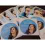 Calcos Stickers Vinilo Kirchneristas - Peronistas