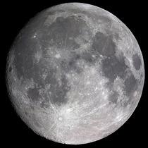 Vinilos Murales Galaxias, Luna, Planetas, Estrellas, Etc