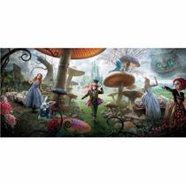 Vinilo Decorativo - Foto Mural Infantil - Posters Adhesivos