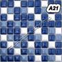 Deco-vinilos Para Azulejos, Autoadhesivos2016(pack.x12)