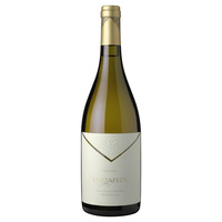 Lindaflor Chardonnay - Bodega Clos De Los Siete 6x750ml.