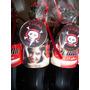 Coca Cola Botellas Personalizadas Vidrio O Plastico 200cc