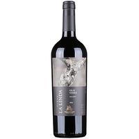 Vino Finca La Linda Old Wine Blend 750 Cc /solo Envios