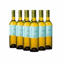 Finca La Linda Chardonnay - Bodega Luigi Bosca 6x750ml.