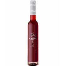 Las Perdices Ice Wine Malbec - 6x375ml.