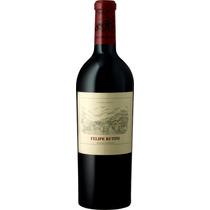 Vino Felipe Rutini Blend - Rutini Wines - 6x750ml.