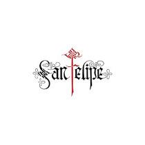 San Felipe Blanco 1/2 Oferton!!!!