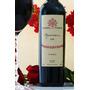 Achaval Ferrer Quimera - Vino Blend