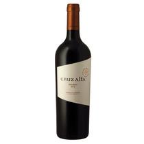 Cruz Alta Malbec - Rutini Wines 6x750ml.