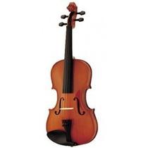 Violin Stradella Medida 4/4 El Mejor!! (almagro)