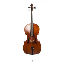 Violoncello Parquer Custom 4/4 (ce900)