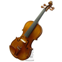 Violín Stradella 4/4 (mod. Mv141444)