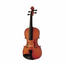 Violin Stradella Mv1411 Studio