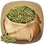 Café Verde En Grano - 1 Kg - Organico. Envios A Todo El Pais