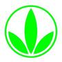 Batido Herbalife X 3! 280 C/u! El Mejor Precio Del Mercado!