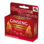 Ginseng Rojo Coreano - Suplemento Dietario X 50 Cmpr