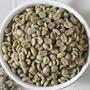 Café Verde Natural Orgánico En Granos 1 Kg - Dieta Saludable