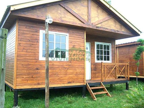 Viviendas casas prefabricadas premoldeadas caba as merlo en mercado libre - Opiniones casas prefabricadas ...