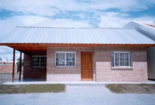 Viviendas casas prefabricadas premoldeadas - Casas prefabricadas opiniones ...