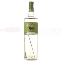 Vodka Zubrowka Con La Hierba Del Bisonte Importada De Poloni