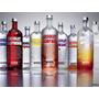 Vodka Absolut Saborizados! Todos Los Sabores!!