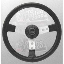 Volante Deportivo Sprint - Falcon - Chevy - Torino - F100