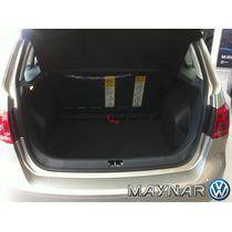 Vw Volkswagen Suran Comfortline 100% Entrega Pactada - F