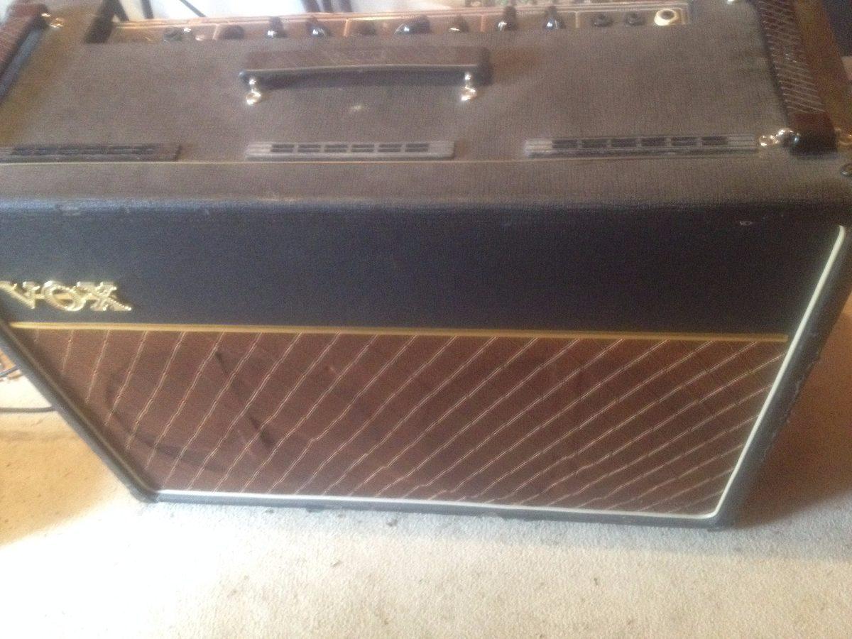 vox-ac-30-jmi-1964-original-blue-speakers-984711-MLA20623900482_032016-F.jpg