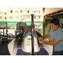Barra De Sky O Wakeboard Para Motos De Agua Y Lanchas.