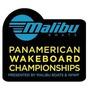 Calcos Del Panamericano De Wakeboard Realizado En Argentina