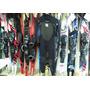 Traje De Neoprene Largo Junior Body Glove Usa Method 3,2 Mm