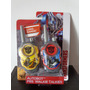 Walkie Talkies Transformers 4 Original De Hasbro !!