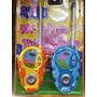 Walkie Talkie Peppa Pig Dr Juguete Toy Story Talky